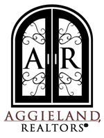 Aggieland Realtors - Customized Property Marketing Systems